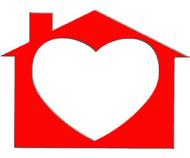 FCCA-Logo